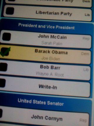 Vote102108