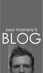 Paul-godin