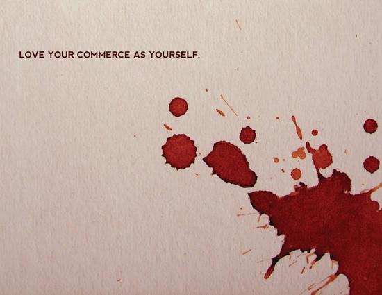 Loveyourcommerce