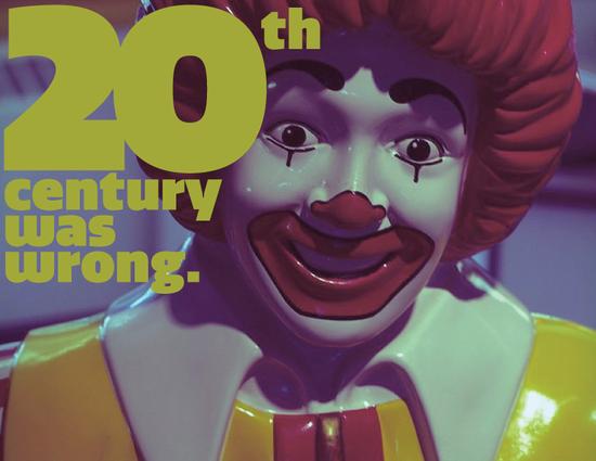 20th-cent