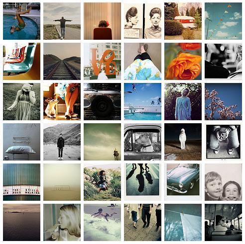 Sfgirlbybay_s favorites on Flickr
