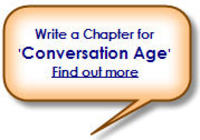 Conversationage_2_2