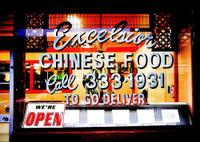 Chinesefood_2
