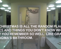Christmas_bathroom