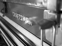 Craftsman_2
