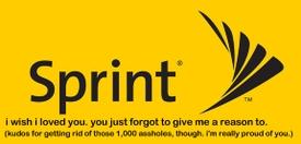 Sprint1_2
