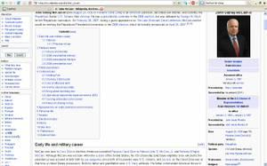 Mccainwiki