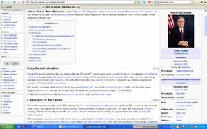Mcconnellwiki