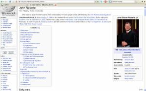 Robertswiki
