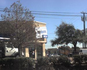 750pxblockbuster_media_sign_2007