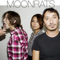 Moonrats