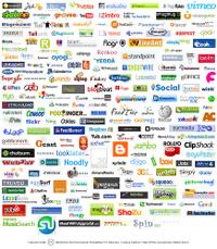 6_web_20_logos