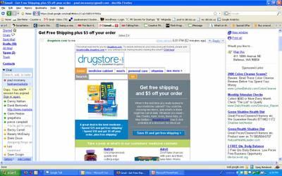 Drugstore_email_2