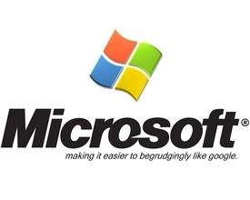 Microsoft_logo1_2