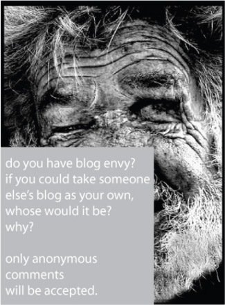 Blogenvy32