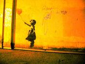 Littlegirlballoon