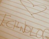 Lovetechnology1